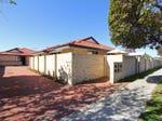 3/342 Flinders Street, Nollamara, WA 6061