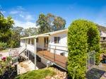 10B Costin Street, Narooma, NSW 2546