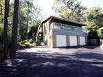 37 Lawsons Road, Emerald, Vic 3782