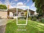15 Hearty Street, Blackburn South, Vic 3130