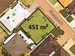 18 Edmonton Road, Canning Vale, WA 6155