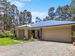 85 Crosby Drive, Batehaven, NSW 2536