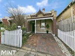 14 Tydeman Road, North Fremantle, WA 6159
