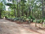 2811 Pinjarra-williams Road, Dwellingup, WA 6213