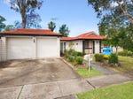 1 Hickler Grove, Bidwill, NSW 2770