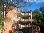 65 Marsden Street, Parramatta, NSW 2150