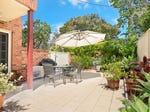 1/7 Brougham Street, East Gosford, NSW 2250
