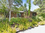 1 Fairlawn Place, Bayswater, Vic 3153