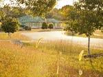 32 Kingfisher Drive, Oakhurst, Qld 4650