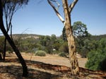 527 Julimar Road, West Toodyay, WA 6566