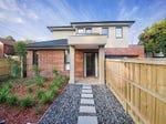 18 Watson Grove, Glen Huntly, Vic 3163