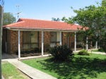 1 Raleigh Street, Scotts Head, NSW 2447