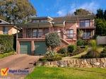 14 Abercrombie Cres, Albion Park, NSW 2527