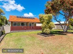 9 Albion Road, Madora Bay, WA 6210