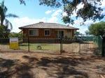 17 Cooinda Cres, Dubbo, NSW 2830