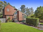 4 Pict Court, Nerang, Qld 4211