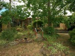 35 Damon Road, Mount Waverley, Vic 3149