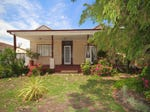 10 Elsfield Way, Bassendean, WA 6054