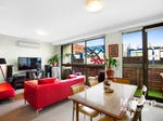 112/300 Young St, Fitzroy, Vic 3065