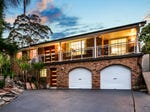 50 Reiby Drive, Baulkham Hills, NSW 2153
