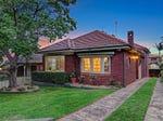 59 Pacific Avenue, Penshurst, NSW 2222