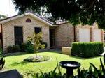 3 Hancock Street, Bexley, NSW 2207