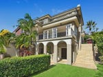 33 Suffolk Avenue, Collaroy, NSW 2097