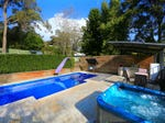46 Bottle Forest Road, Heathcote, NSW 2233