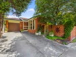 38 Great Western Drive, Vermont South, Vic 3133
