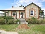Lot 3 Princes Highway, Meningie, SA 5264