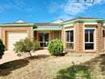 9 Alexander Close, Delahey, Vic 3037