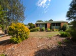 9 Henslowe Place, Melba, ACT 2615