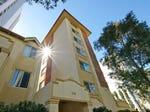 12A/138 Adelaide Terrace, East Perth, WA 6004