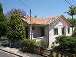 2 Illiliwa Street, Cremorne, NSW 2090