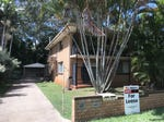 1/3 Channel Street, Cleveland, Qld 4163