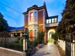 67 Chapman Street, North Melbourne, Vic 3051