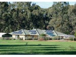 1157 Dookie-violet Town Road, Earlston, Vic 3669
