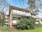 16/18 Thomas May Place, Westmead, NSW 2145