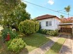 13 Robina Street, Blacktown, NSW 2148
