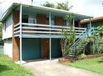18 Mimosa Avenue, Bogangar, NSW 2488