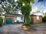 210 Carlingford Road, Carlingford, NSW 2118