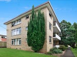 8/30 Bland Street, Ashfield, NSW 2131
