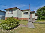 63 Musket Parade, Lithgow, NSW 2790