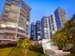 2305/92 Quay Street, Brisbane City, Qld 4000
