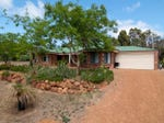11 Richmond Road, Gidgegannup, WA 6083