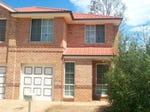 14B Douglas Road, Blacktown, NSW 2148