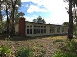 12 Woolenook Way, Coongulla, Vic 3860