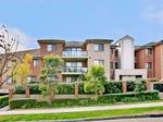 19/7-15 Purser Avenue, Castle Hill, NSW 2154