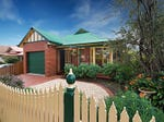 15 Owen Street, Brunswick West, Vic 3055