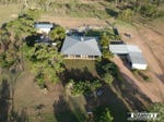 14 Hutson Lane, Broughton, Qld 4820